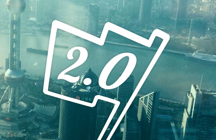 Minha Visita 2.0 – Aplicativo de visitas comerciais