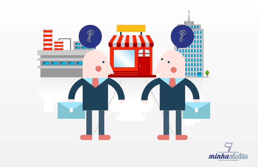 Quem não se comunica se trumbica! – Comunicação de Equipe de vendas